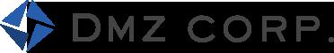 DMZ Corp.